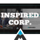Inspired Corporate - VideoHive Item for Sale