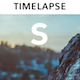 Timelapse - AudioJungle Item for Sale