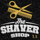 Shaver - Barbers & Hair Salon WordPress Theme Nulled