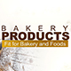 Bakery Advertisement - VideoHive Item for Sale
