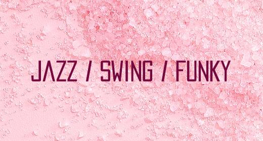 Jazz Swing Funky