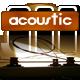 Cool Acoustic