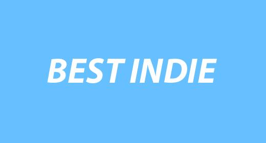 Best Indie