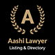 Aashi - Lawyers Listing and Law Firm HTML Template - ThemeForest Item for Sale