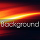 10Hi-Res Dual Screen  Background for Web - GraphicRiver Item for Sale