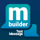 Text Message Builder - VideoHive Item for Sale