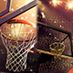 Basketball Flyer Bundle - GraphicRiver Item for Sale