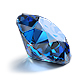 Sapphire - GraphicRiver Item for Sale