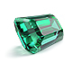 Emerald - GraphicRiver Item for Sale