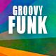 Energetic Funk Beat