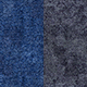 Denim Seamless Texture( Blue, Black) - 3DOcean Item for Sale
