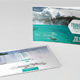Travel Agency Catalog & Brochure - GraphicRiver Item for Sale