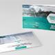 Travel Agency Catalog & Brochure - GraphicRiver Item for Sale