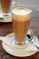 Coffee Latte - PhotoDune Item for Sale