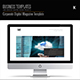 Corporate Digital Magazine Template - GraphicRiver Item for Sale