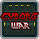 Cyborg War - CodeCanyon Item for Sale