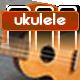 Cheeky Ukulele