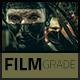 Film Grade - GraphicRiver Item for Sale