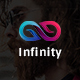 INFINITY - Multipurpose HTML Template - ThemeForest Item for Sale