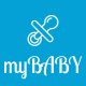 myBaby - Coming Soon HTML Template - ThemeForest Item for Sale