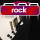 Punk Rock Racing