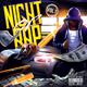 Rap Mixtape Template - GraphicRiver Item for Sale
