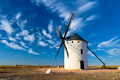 Windmills - PhotoDune Item for Sale