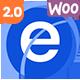 Elextron - Electronics & Digital Store for Responsive WordPress WooCommerce Theme - ThemeForest Item for Sale