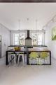 Inspiring loft kitchen - PhotoDune Item for Sale