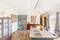 Bright kitchen with kitchen island - PhotoDune Item for Sale