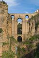 New bridge of Ronda - PhotoDune Item for Sale
