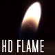 Flame - HD - LOOPED - VideoHive Item for Sale