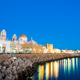 Download Cathedral of Cadiz from PhotoDune