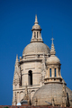Cathedral of Segovia - PhotoDune Item for Sale