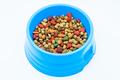 Dog food - PhotoDune Item for Sale