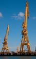 Dockyards of Cádiz - PhotoDune Item for Sale