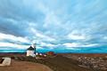 Windmills - PhotoDune Item for Sale