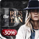 Bustan / The Ultimate Magazine & Blog Template - ThemeForest Item for Sale