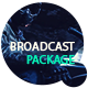 Broadcast Package