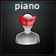 Piano Drama