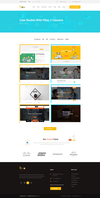 09 case studies v4.  thumbnail