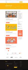 15 blog v2.  thumbnail