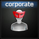 Corporate Technology - AudioJungle Item for Sale
