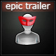 Epic Trailer Intro - AudioJungle Item for Sale