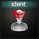 Ambient Glitch Ident