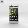 Fujitsu arrows nx f 02g white 590 0001.  thumbnail