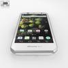 Fujitsu arrows nx f 02g white 590 0005.  thumbnail