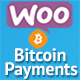 WooCommerce Bitcoin Payments - CodeCanyon Item for Sale