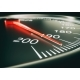 Speedometer Close Up - 3d Rendering - GraphicRiver Item for Sale