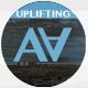 Uplifting Inspire - AudioJungle Item for Sale